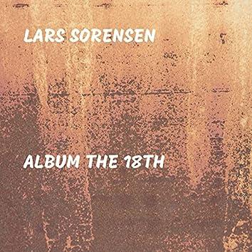 Album the 18th