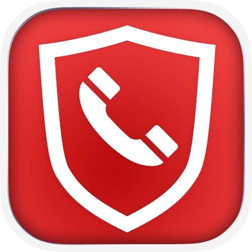 VBlocker: Anruf Blocker