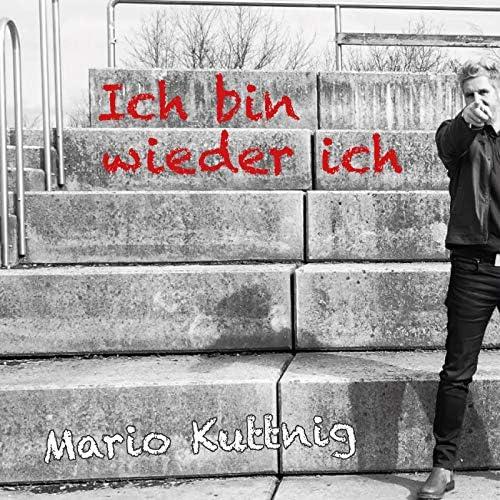 Mario Kuttnig