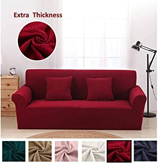 Amazon.com: GSM Home - Include Out of Stock / Sofa ...