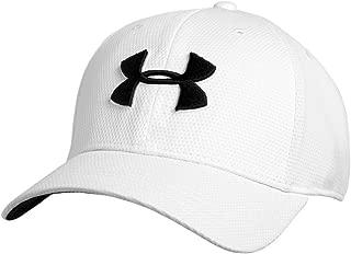 Best white cap construction store Reviews