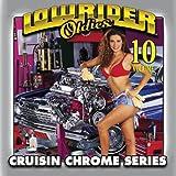 Lowrider Oldies Volume 10