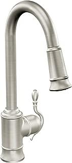 Best moen woodmere faucet Reviews