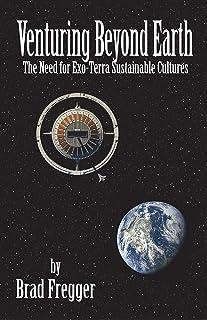 Amazon.es: Exo Terra