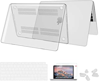 Utryit Case for MacBook Pro 13