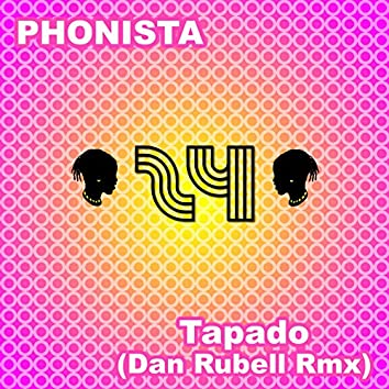 Tapado (Dan Rubell Rmx)