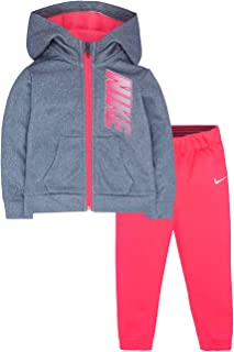fa2e8a92d7acd Amazon.fr   Nike - Bébé   Vêtements