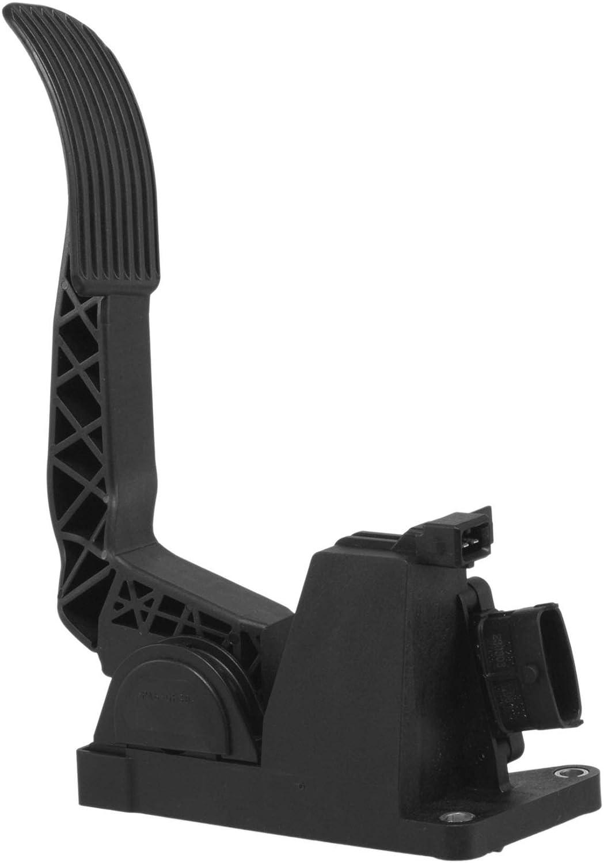 Wells N01454 Accelerator Sensor Pedal Free shipping Ranking TOP20 New