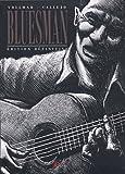 Bluesman - Edition définitive