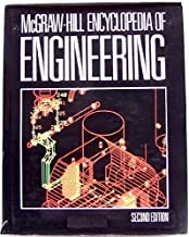 McGraw-Hill Encyclopedia of Engineering (1993-02-03)