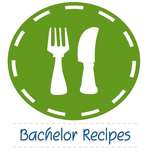 bachelor recipes - 2