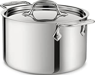 Best all clad master chef 2 Reviews