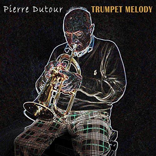 Pierre Dutour