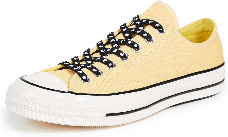 Converse Men's Chuck 70 Oxford PSY-Kicks Sneakers