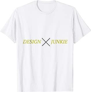 Best designer junkie shirts Reviews