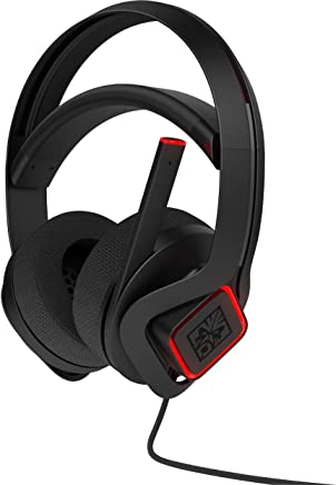 OMEN by HP Mindframe Headset Cuffia Gaming - Confronta prezzi