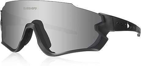 Amazon.es: gafas ciclismo