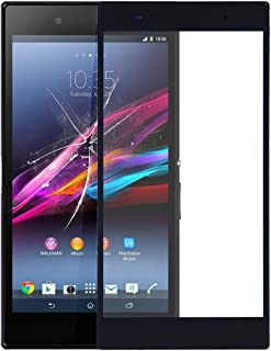 Replace the touch screen Touch Panel for Sony Xperia Z Ultra / XL39h