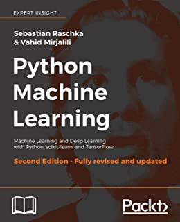 Best hands on with machine learning and tensorflow Reviews