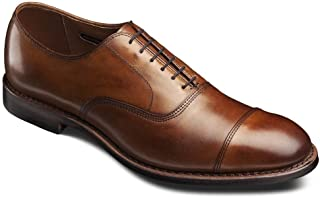 alden oxford shoes