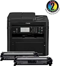 Best canon laserjet printers Reviews