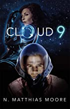 CLOUD 9: A Novel