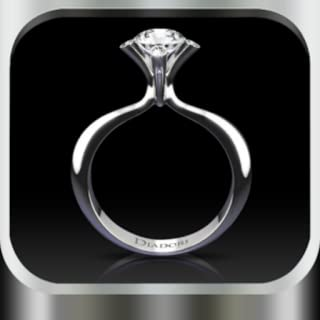 The Vow Engagement Ring Finder
