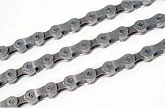 SHIMANO CN-HG53 9-Speed Bicycle Chain