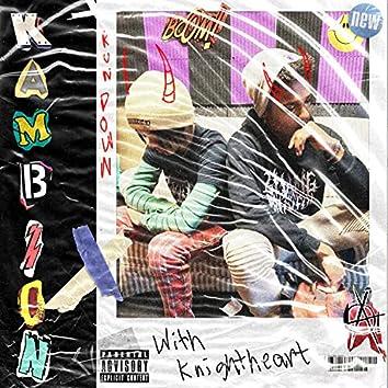Run Down (feat. Knightheart)