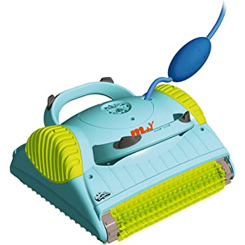 Cleaning Robot Dolphin E20