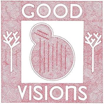 Good Visions
