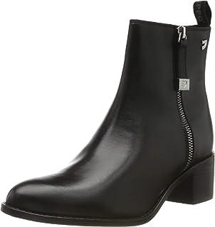 mejor servicio 79c1a da74c Amazon.es: Gioseppo - Botas / Zapatos para mujer: Zapatos y ...
