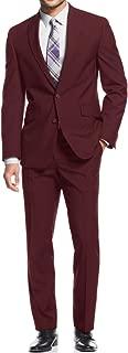 Best braveman classic fit 2-piece suit Reviews