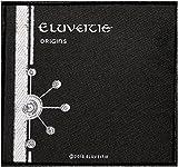 Nuclear Blast Eluveitie, Origins–Patch