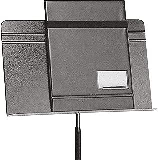 Manhasset Fourscore Folder Stand Accessory (1650)