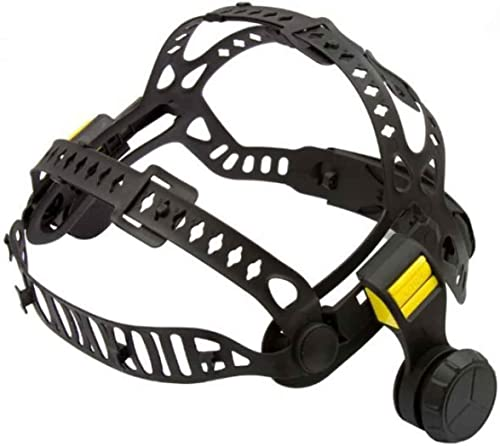 wholesale ESAB lowest 0700000809 Headgear Assembly discount For Sentinel A50 Helmet online