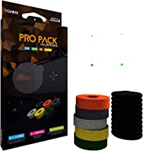 GAIMX Pro Pack - CURBX testset + SNIPEX + THUMBX in een toppakket - richthulp en richtoptimalisering - professionele acces...