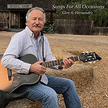 Songs for All Occasions