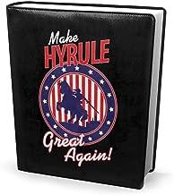 Mejor Make Hyrule Great Again de 2020 - Mejor valorados y revisados