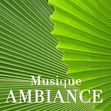 Musique Ambiance