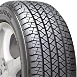 Bridgestone Potenza RE92 Radial Tire - 165/65R14 78S