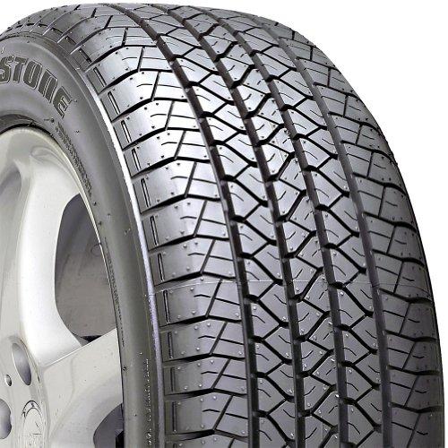 Bridgestone Potenza RE92 Radial Tire