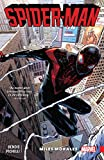 Spider-Man: Miles Morales Vol. 1 (Spider-Man (2016-2018))