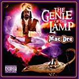 The Genie Of The Lamp [Explicit]