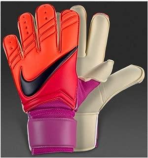 nike gunn cut gloves