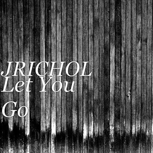 Jrichol