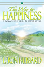 Best the way to happiness l ron hubbard Reviews