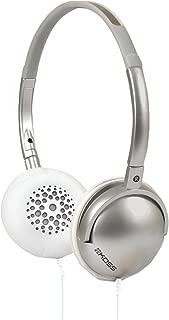 Koss Ruk 40S 24/6 Headphone (White)