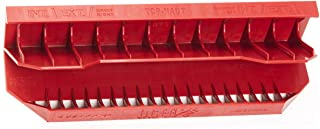 Fuller Tool 320-0755 Ogee Cut (Crown Molding) Cutting Guide