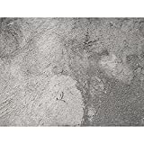 Fondos de fotografía Personalizados de Vinilo Props Tema de Textura de mármol Fondo de Estudio fotográfico A6 2.7x1.8m